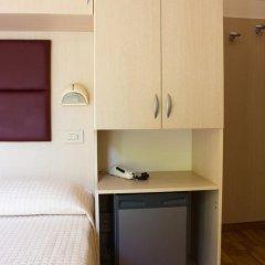 Hotel Stresa 3* Стандартный номер с двуспальной кроватью фото 9