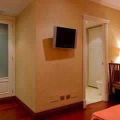 Отель Lusso Infantas удобства в номере
