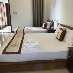 Отель Trust Homestay Villa 2* Стандартный номер с различными типами кроватей