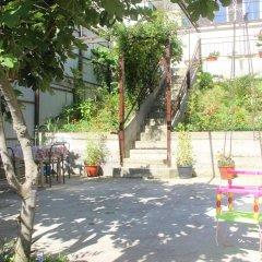 Гостиница Гостевой дом Маринка в Сочи отзывы, цены и фото номеров - забронировать гостиницу Гостевой дом Маринка онлайн фото 13