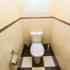 Апартаменты Begovaya Apartment ванная