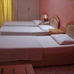 Sophin Hotel Стандартный номер с различными типами кроватей