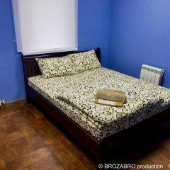Гостиница Kharkovlux 2* Апартаменты с различными типами кроватей фото 12