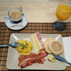 Отель Duque de Saldanha - Bed & Breakfast 3* Стандартный номер с различными типами кроватей фото 3