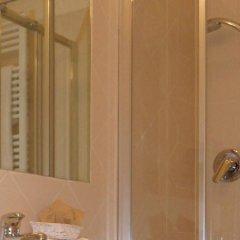 Отель Residenza Fiorentina 3* Стандартный номер с различными типами кроватей фото 5