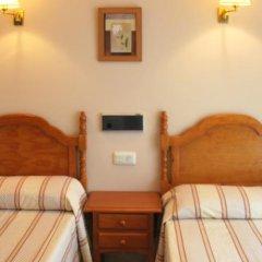 Hotel Casa Portuguesa комната для гостей фото 4