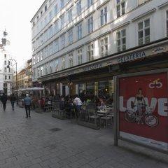 Апартаменты Heart of Vienna - Apartments фото 5