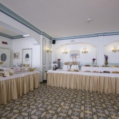 Grand Hotel Excelsior Amalfi питание фото 3