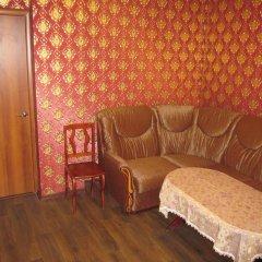 Гостиница Отельный Комплекс Ягуар 2* Улучшенный люкс разные типы кроватей фото 13