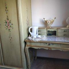 Отель Alloggi Adamo Venice 3* Стандартный номер фото 6