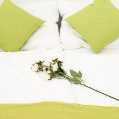 Апартаменты Traditional Apartments Vienna TAV - Entire комната для гостей фото 2