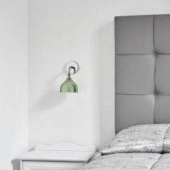 Отель Soggiorno Battistero 3* Стандартный номер с различными типами кроватей фото 2