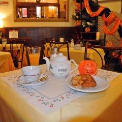 Hotel Assisi гостиничный бар