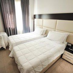 Hotel Vila e Arte 3* Стандартный номер с 2 отдельными кроватями фото 3