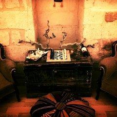 Helios Cave Hotel 3* Люкс повышенной комфортности