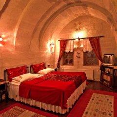 Мини-отель Oyku Evi Cave комната для гостей фото 3