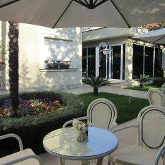 Отель Sokrat Албания, Тирана - отзывы, цены и фото номеров - забронировать отель Sokrat онлайн питание фото 2