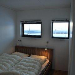 Отель Nordseter Fjellpark, Sentrum комната для гостей фото 3