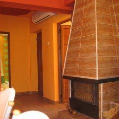 Отель Pomorie Apartments - Pomorie City Centre Болгария, Поморие - отзывы, цены и фото номеров - забронировать отель Pomorie Apartments - Pomorie City Centre онлайн интерьер отеля