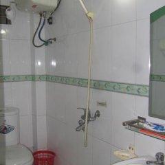 Nga Trang Hotel Стандартный номер с различными типами кроватей фото 3