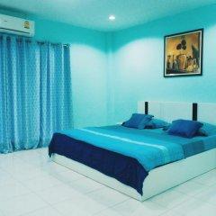 Отель Best Rent a Room Номер Делюкс разные типы кроватей фото 25