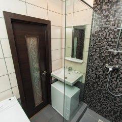 Гостиница Cafe de Flora ванная