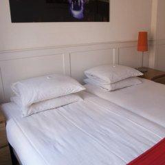 Lange Jan Hotel 2* Номер Комфорт с различными типами кроватей фото 19