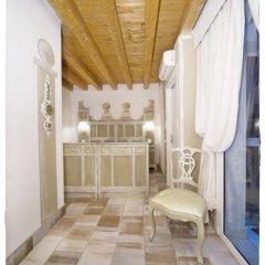 Отель The Place Cagliari 3* Стандартный номер с различными типами кроватей фото 6