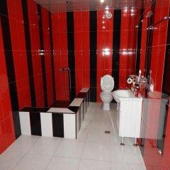 Отель Arami House Армения, Дилижан - отзывы, цены и фото номеров - забронировать отель Arami House онлайн сауна