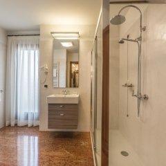 Отель Ca' Del Monastero 3 ванная