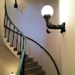 Отель Chestnut & Eliza Suites - Superior Homes Будапешт спортивное сооружение