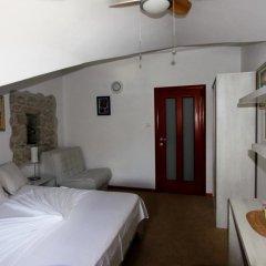 Апартаменты Apartments Babilon комната для гостей фото 2