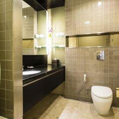 Отель Emporium Suites by Chatrium 5* Люкс фото 20
