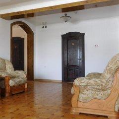 Гостиница Пансионат Вершина комната для гостей