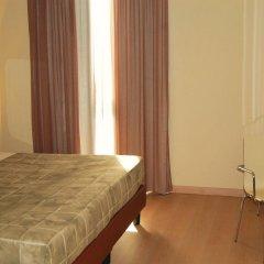 Idea Hotel Plus Savona 4* Стандартный номер с 2 отдельными кроватями фото 3