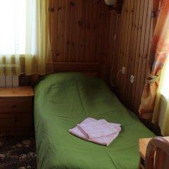 Отель Kizhi Grace Guest House Стандартный номер фото 10