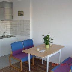 Отель Appartment im Zentrum Düsseldorf Германия, Дюссельдорф - отзывы, цены и фото номеров - забронировать отель Appartment im Zentrum Düsseldorf онлайн в номере