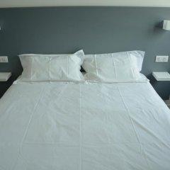 Отель Le Matisse 3* Номер категории Эконом с различными типами кроватей фото 7