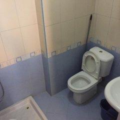 Апартаменты Apartments Golemi 1 Стандартный номер фото 6