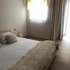 Hotel Amfora 3* Апартаменты с различными типами кроватей фото 2