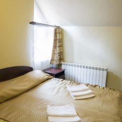 Гостиница Перлына Карпат Украина, Волосянка - отзывы, цены и фото номеров - забронировать гостиницу Перлына Карпат онлайн комната для гостей фото 5
