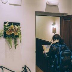 Отель Pensión Gran Bahía Bernardo Сан-Себастьян детские мероприятия