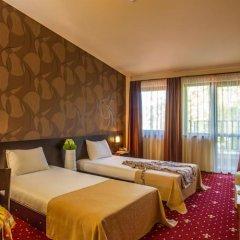 Hotel Villa Boyana комната для гостей фото 4