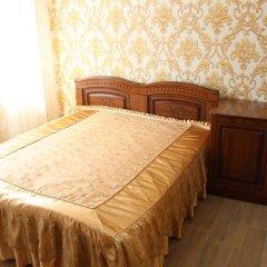 Гостевой Дом Закат комната для гостей фото 3