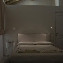 Отель San Francesco Bed & Breakfast Номер Комфорт фото 3