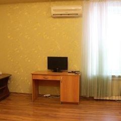 Отель Gostinitsa Yubileynaya Тихорецк удобства в номере фото 2