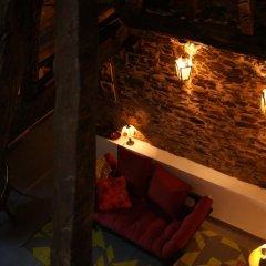 Hotel Rural Las Campares спа фото 2