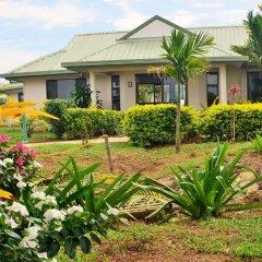 Отель Bayview Cove Resort фото 11