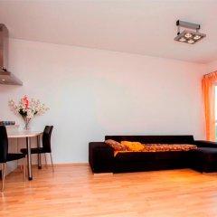 Отель Liivalaia Apartment Эстония, Таллин - отзывы, цены и фото номеров - забронировать отель Liivalaia Apartment онлайн в номере