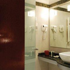 Cosmopolitan Hotel 4* Стандартный номер с различными типами кроватей фото 4